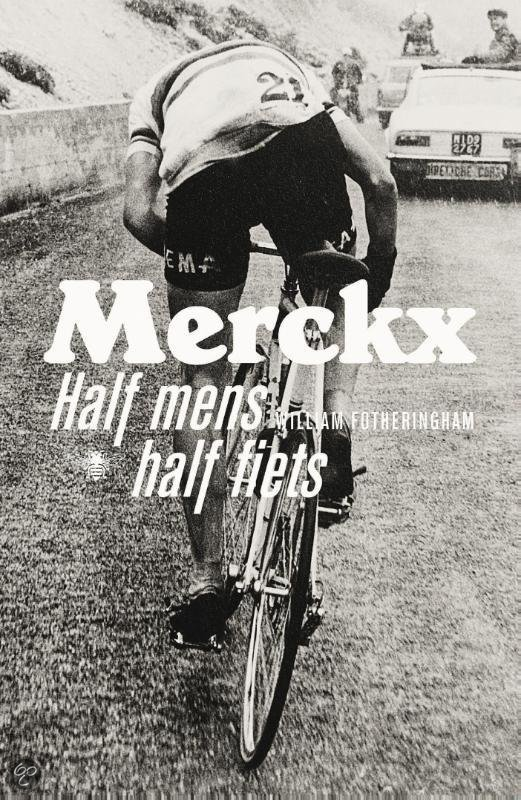 Merckx