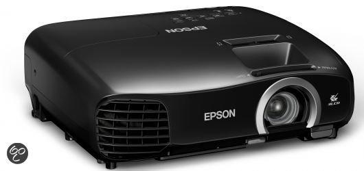 Epson EH-TW5200