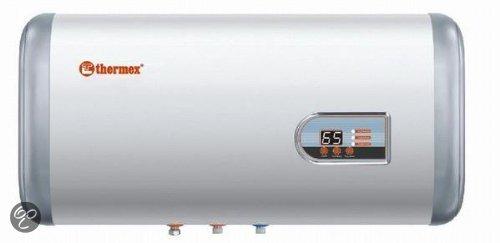 thermex boiler if50h 50 liter horizontaal volledig rvs. Black Bedroom Furniture Sets. Home Design Ideas