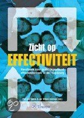 Zicht op Effectiviteit