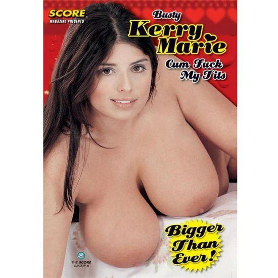 Busty Tits Kerry Maria 23