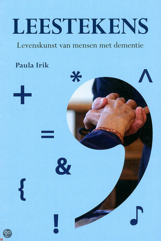 Citaten En Leestekens : Leestekens gratis boeken downloaden in pdf fb epub