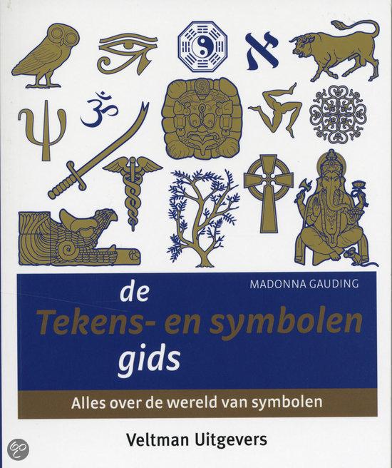De Tekens- En Symbolengids