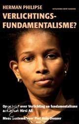 Verlichtingsfundamentalisme<br>Herman Philipse