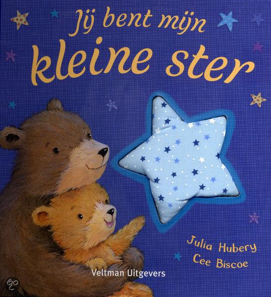 Jij bent mijn kleine ster gratis boeken downloaden in pdf fb2 epub mobi rtf txt lrf - Een ster in mijn cabine ...