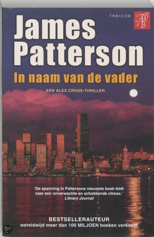 In Naam Van De Vader