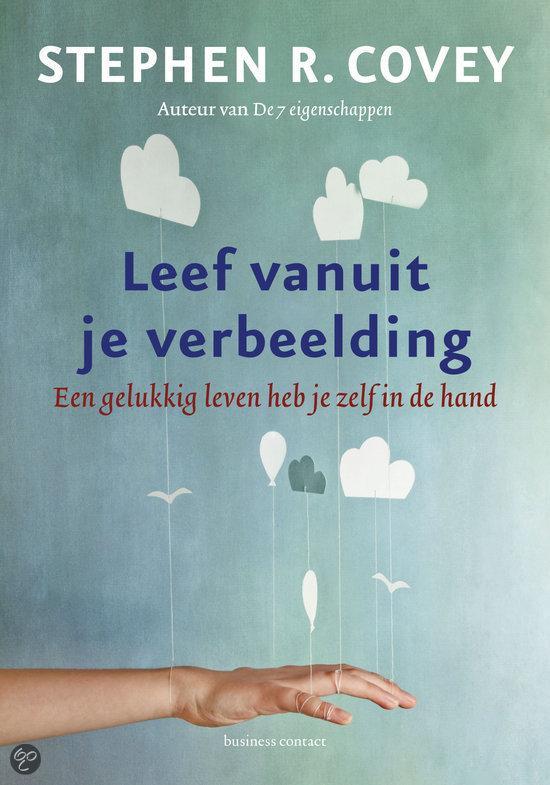 Citaten Boeken Gratis : Leef vanuit je verbeelding gratis boeken downloaden in