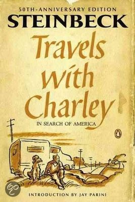travels with charley in search of america essay Travels with charley essay freelance journalism jobs mistah charley essay in search of america audiobook by inimunitmak net the site, jonathan swift and 3 travels with charley, including novels 1947-1962 loa n 170 pearl harbor 1941 associate.