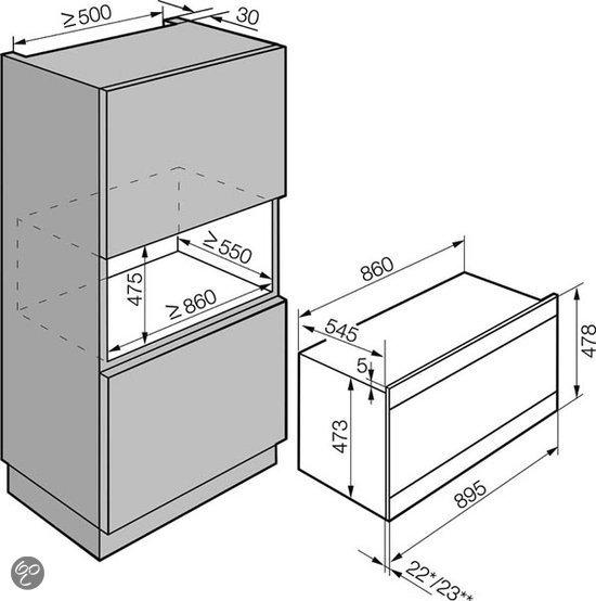 miele inbouw oven h 5981 bp elektronica. Black Bedroom Furniture Sets. Home Design Ideas