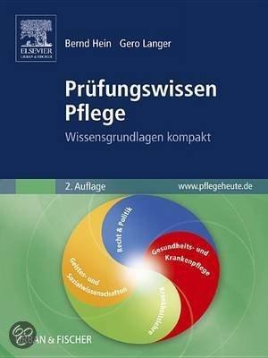ebook Georg Cantor und das Unendliche in der Mathematik: Vorgetragen in der Sitzung vom