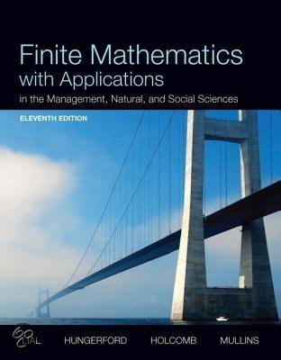 discrete mathematics with applications 4th edition notes