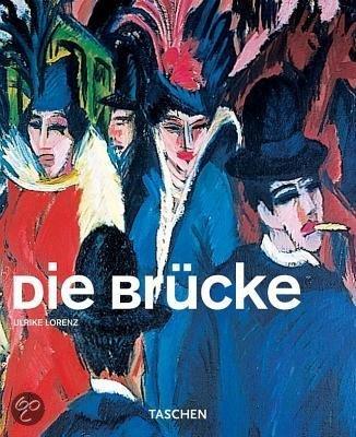 Die Brucke: http://bol.com/nl/p/die-brucke/1001004008234562