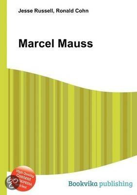 mauss essay on the gift The gift : forms and functions of exchange in archaic societies jun 10, 2009 06/09 by mauss, marcel, 1872-1950 texts eye 66 favorite 1.