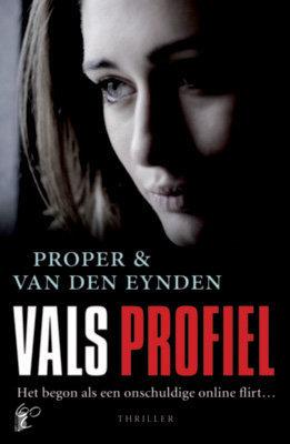 Vals Profiel