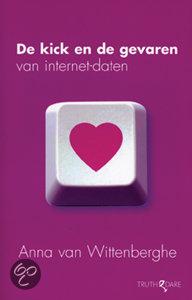 Gevaren van internet dating
