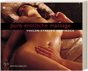 erotische massage berchem gratis üorno