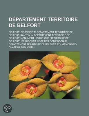 videos erotiques Territoire de Belfort