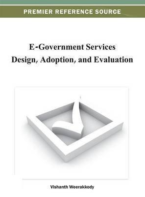 evaluation of e government services in bahrain Allowing businesses to utilize bahrain's spectrum of government websites, viva has introduced new business broadband plans which provide free access to all the information, forms and services available on lmra (lmrabh) as well as information and e-government authority (bahrainbh and.