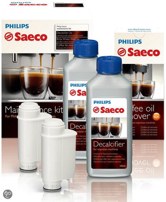 Saeco CA6706/00 Espresso Onderhoudskit