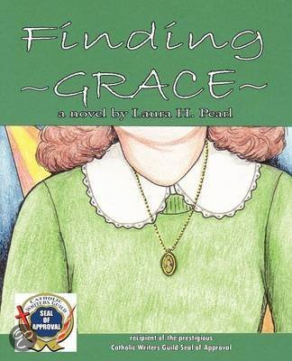 Finding Grace