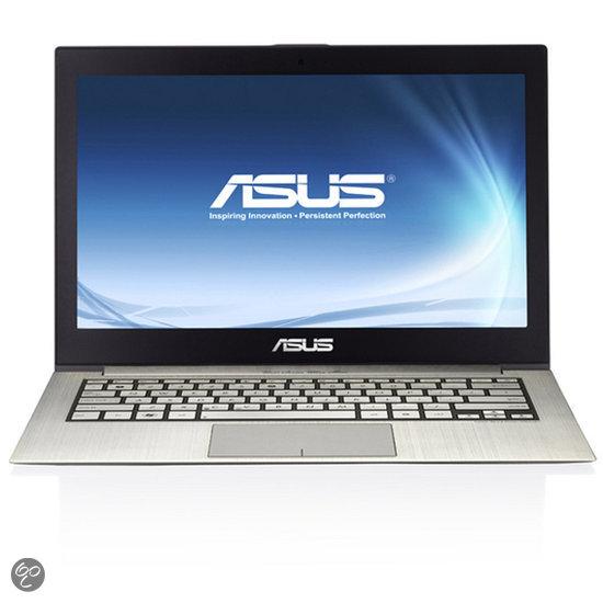 Asus Zenbook UX32A-R3001H - Ultrabook