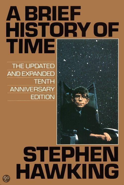 Carl Sagan Stephen Hawking