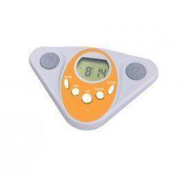 Handy Type BMI Meter Lichaamsvetmeter - BMI vetmeter