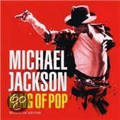 King Of Pop -Deluxe-