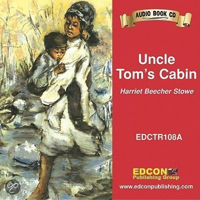 an ideal woman characteristics of miss ophelia in uncle toms cabin by harriet beecher stowe The leading character, uncle tom, was drawn from the life of the rev josiah henson (1787-1881), a slave who escaped to canada, and most of the minor characters, black and white, were studies of persons with whom mrs stowe was acquainted during her residence in southern ohio and her travels in the south the most dramatic episodes.