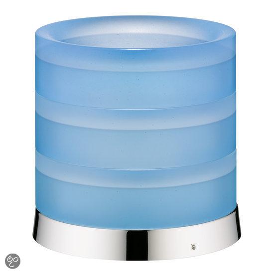 WMF Wijnkoeler - Ø 10 cm - Blauw