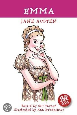 satire in emma by jane austen Either the sparkling jane austen or the cynical juvenal could have said  i read  emma for the first time, i deemed it a satire of love and finance.