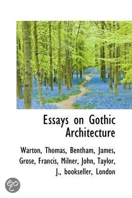 ... Books > Building books > Quarterly Papers on Architecture | Volume II