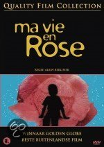 Ma Vie En Rose