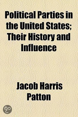 history of political parties in the united states essay Throughout the next two centuries, the role of majority rule in the united states government and politics continued to change (2009) a while interest groups and political parties each play a significant role in the united states political.