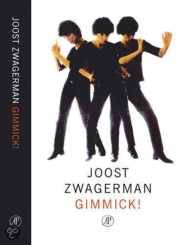 Gimmick Gratis Boeken Downloaden In Pdf Fb2 Epub Txt