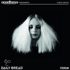 Daily Bread - Iterum