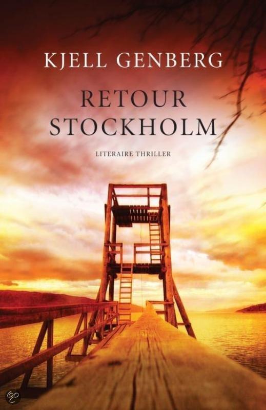 Retour stockholm ebook gratis boeken downloaden in pdf fb2 epub txt lrf djvu formaten - Volwassen kamer schilderij idee ...