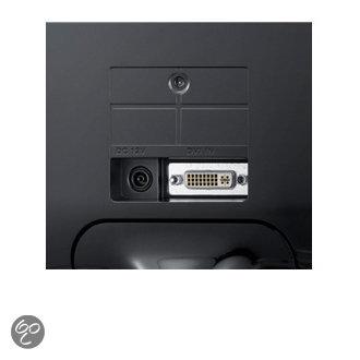 Samsung syncmaster bx2235