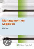 Management En Logistiek