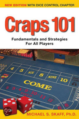how to play casino craps