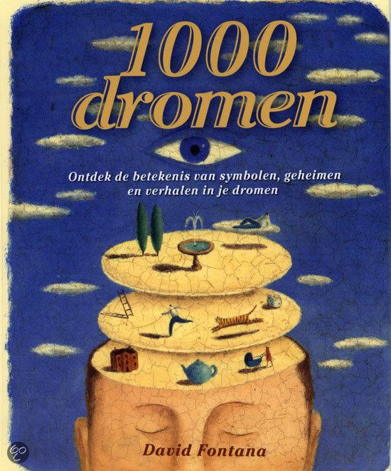 1000 Dromen