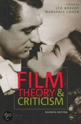 Arnheim film essays and criticism