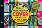 De Nederlandstalige cover Top-100 + CD