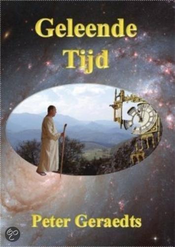 Geleende Tijd  ISBN:  9789077649091  –  P. Geraedts