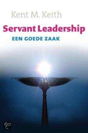 the power of servant leadership pdf download