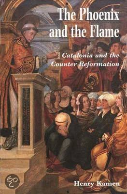 catholic reformation ushered an era of Like the renaissance, the reformation drew its inspiration from the ancient world   by dividing christendom into catholic and protestant, the reformation.