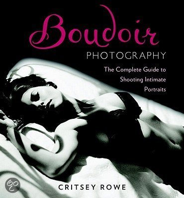 Guide to boudoir photography pdf