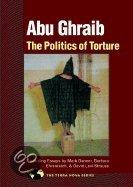 Abu ghraib essay