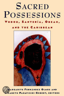 misinterpretation of african based religions vodou essay Essay on islam religion the three oldest religions are based on faith and commitment general essay on chinese religions african indigenous religions.