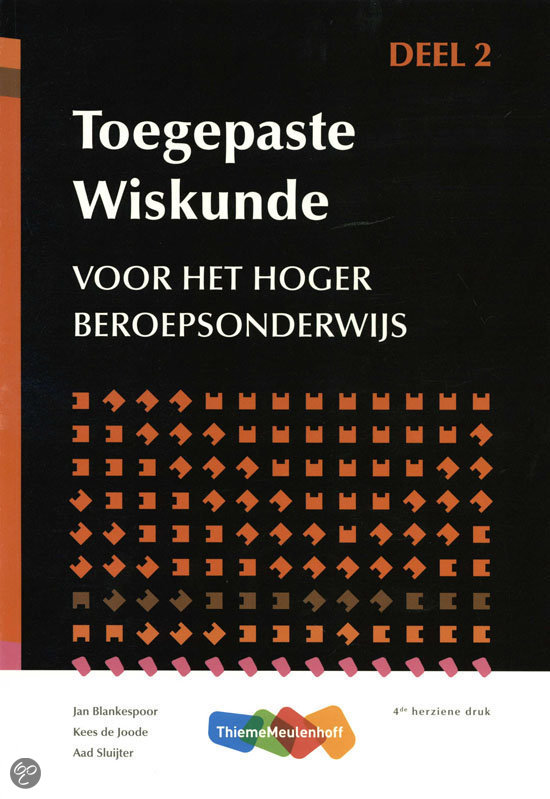 download Fließproduktionssysteme: Leistungsbewertung, Konfigurations